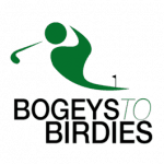 Bogeys to Birdies Logo