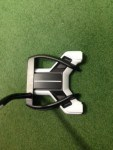 Image of a Tailormade Putter