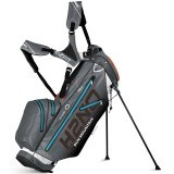 Sun Mountain Golf Bags 2016 H2NO Lite 14-Way Carry Stand