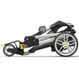 Electric Golf Carts Sale - New 2016 Powakaddy FW7