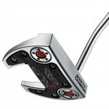 Best Golf Putter Reviews - Scotty cameron Putter